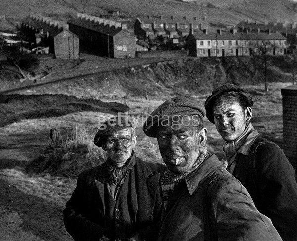 coal-miners[1] (2).jpg